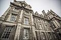 Trinity College, Graduates Memorial Building (12890675874).jpg