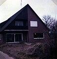 Trio-Haus.jpg