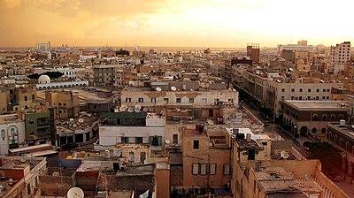 Libiya - Wikiwand