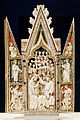 Triptych Coronation Virgin VandA 143-1866.jpg
