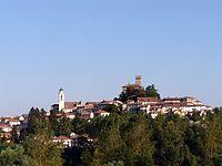 Trisobbio-panorama.jpg