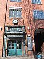 Tritonhof am Alten Teichweg 25 in Hamburg-Barmbek-Süd 1.jpg