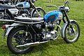 Triumph T120 Bonneville (1965) - 15451554100.jpg