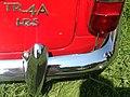 Triumph TR4A irs (1967) (27260288391).jpg