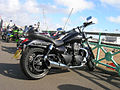 Triumph Thunderbird Storm right side.jpg