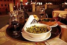 La Cucina Die Originale Küche Italiens Pdf | Italienische Kuche Wikipedia