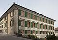 Trogen-Fuenfeckpalast.jpg