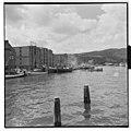 Trondheim - L0018 309Fo30141604280113.jpg