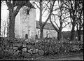 Trosa Landsförsamlings kyrka - KMB - 16000200101591.jpg