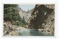 Trout Pool, South Cheyenne Canyon, Colorado (NYPL b12647398-69841).tiff