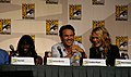 True Blood's Rutina Wesley, Stephen Moyer, and Anna Paquin.jpg