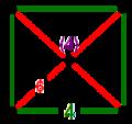 Truncated order-4 octahedral honeycomb verf.png