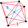 Truncated pentacross.png