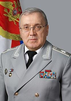 Tsalikov HR-gr.jpg