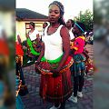 Tsonga traditional clothing 02.jpg