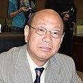 Tsui Wai Kwan.jpg