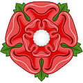 Tudor Rose II.jpg