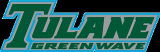 2009 Tulane Green Wave football team