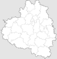 Tulskaya oblast position.png