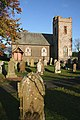 Tundergarth Parish Church - geograph.org.uk - 1034227.jpg