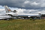 Tupolev Tu-114 'СССР-Л5611' (38668178095).jpg