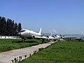 Tupolew Tu-124 (36675964360).jpg