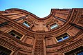 Turin, Italy…City highlights (10831090464).jpg