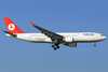 Turkish Airlines A330-200 TC-JNF IST Dec 2013.png