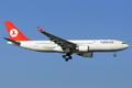 Turkish Airlines A330-200 TC-JNF IST Dec 2013.png