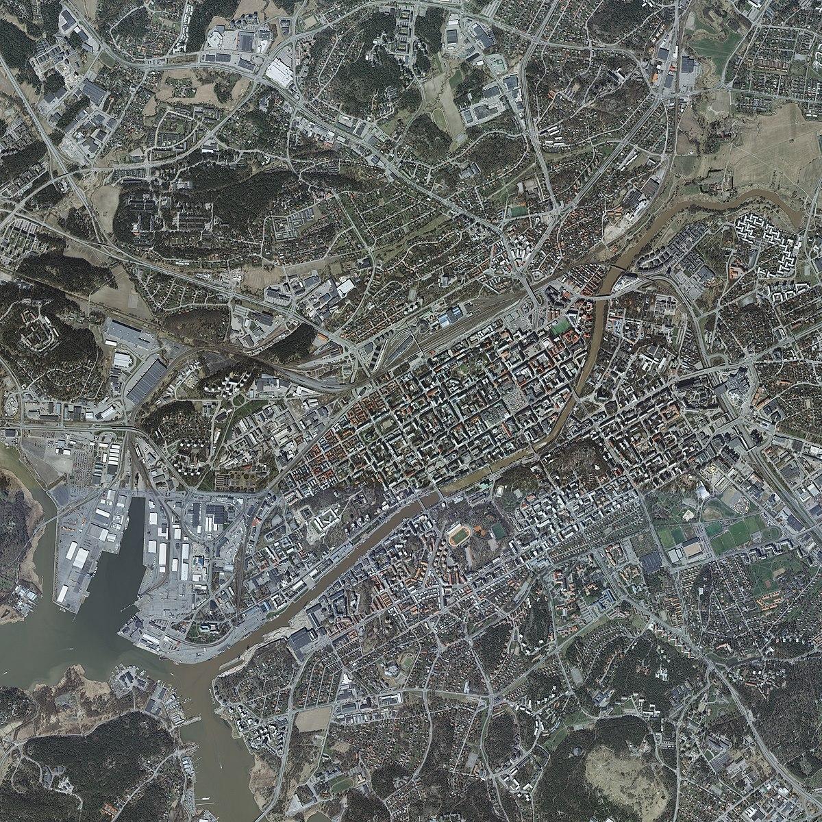 File Turku Orthoilmakuva Jpg Wikimedia Commons