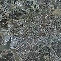 Turku orthoilmakuva.jpg