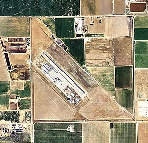 Turlock Municipal Airport - California.jpg