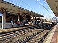 Tuscolana railway station in 2020.02.jpg