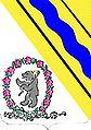 Tutaev emblem.jpg