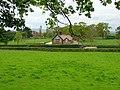 Tweenhills Cottage, Hartpury - geograph.org.uk - 71351.jpg