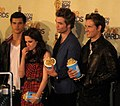 Twilight cast.JPG