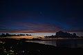 Twilight time - panoramio.jpg