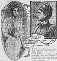 Two American women with entries in the 1904 Almanach de Gotha.jpg