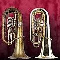 Two F tubas.jpg