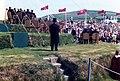 Tynwald Day (Midsummer Court) July 1983 - geograph.org.uk - 507375.jpg