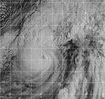 Typhoon Kate 1999.jpg