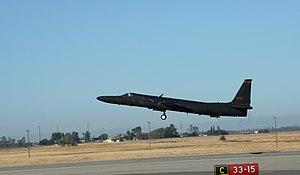 U-2 Dragon Lady Returns to Beale Skies 160923-F-ZH169-566.jpg
