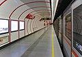 U-Bahn Wien Altes Landgut Bahnsteig.jpg