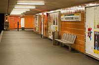 U-Bahnhof Augsburger Straße 20130727 3.jpg