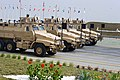 U.S. Army Caiman vehicles in Kuwait.jpg