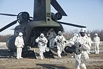 U.S. Marines and JGSDF conduct helo raid 160201-M-RZ020-009.jpg