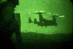 U.S. Marines conduct night raid operations training 131126-M-YH552-312.jpg