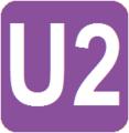 U2 logo.png