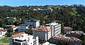 UC-Berkeley-017-stanley-hall-college-of-chemistry-LBL.jpg
