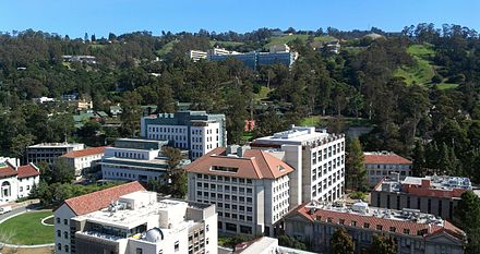 From left to right: Stanley Hall, Tan Hall and College of Chemistry Plaza UC-Berkeley-017-stanley-hall-college-of-chemistry-LBL.jpg